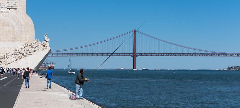 Lisbon 247.jpg