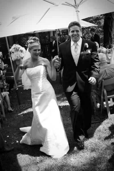 wedding-1260.jpg