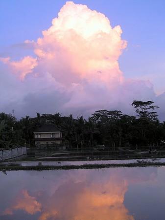 Bali - Ubud (March 2005)