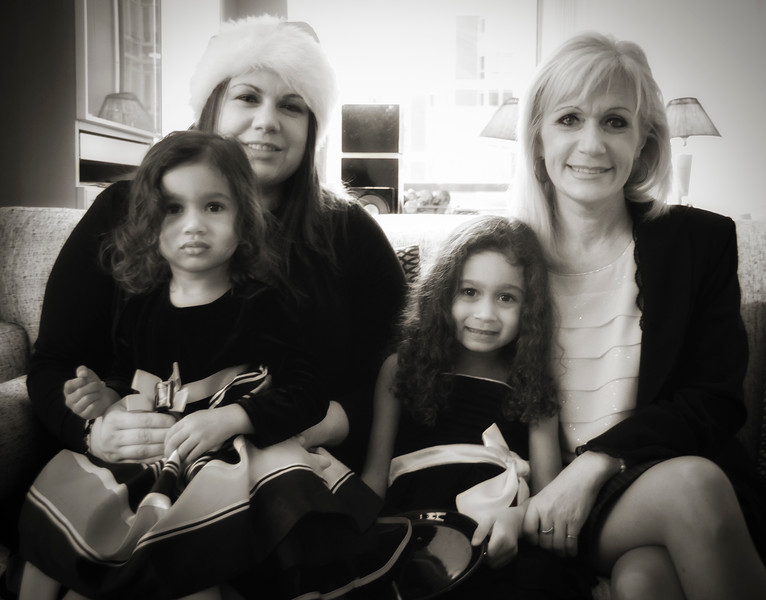Simson Christmas 2012-43.jpg