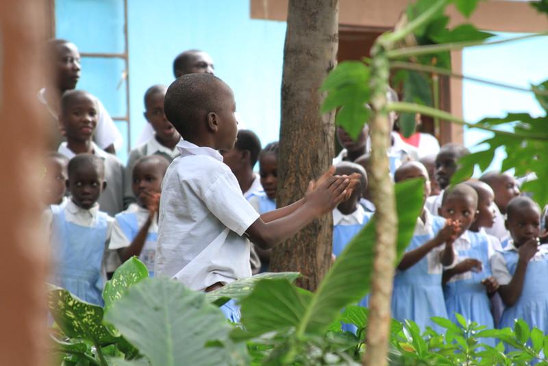 Kenya Part1 '15 255.JPG