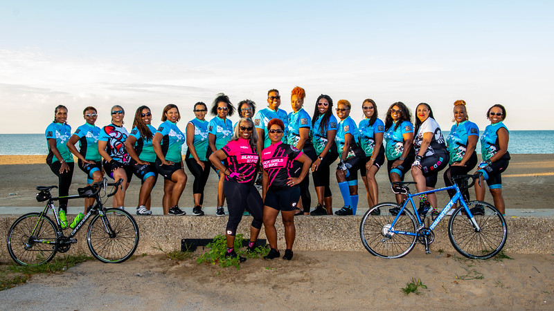 2019-Black-Girls-Do-Bikes-Chicago-25.jpg