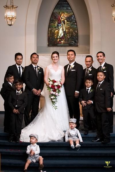 Wedding of Elaine and Jon -364.jpg