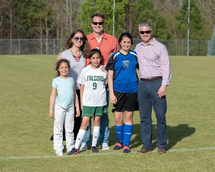 FCS soccer 3-29-19-0129.jpg