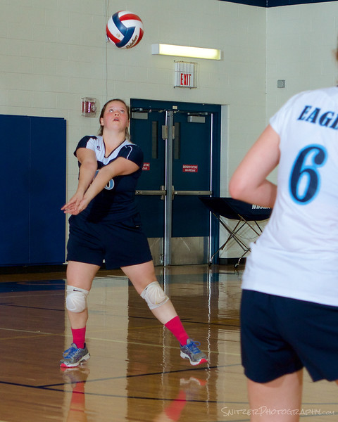 willows academy high school volleyball 10-14 5.jpg