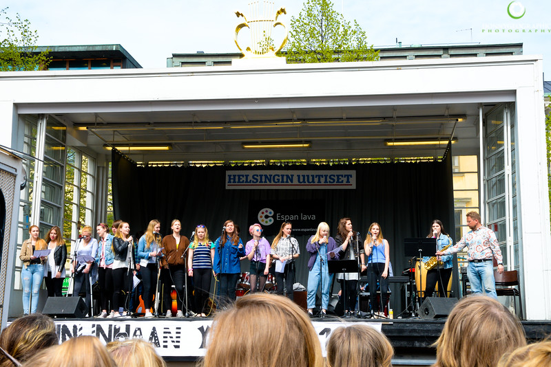 kids concert in the park.jpg