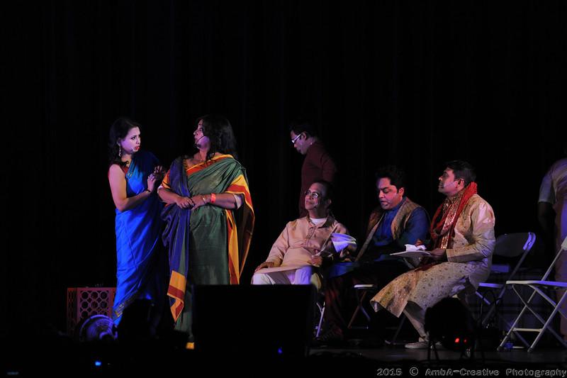 2015-10-17_DurgaPuja@KallolNJ_28.jpg