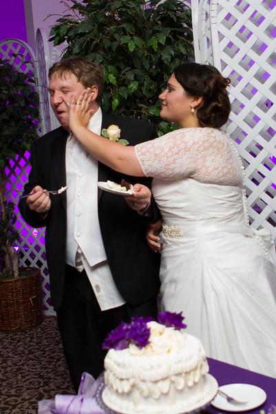 Becca&Devon_Wedding-1036.jpg
