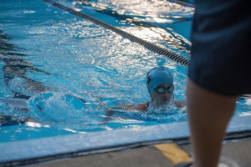 lcs_swimming_kevkramerphoto-590.jpg