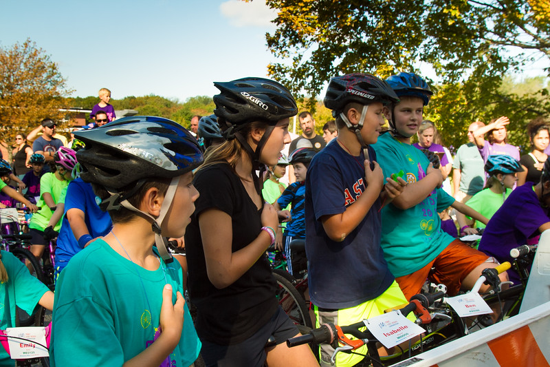 PMC Lexington Kids Ride 2015 77_.jpg