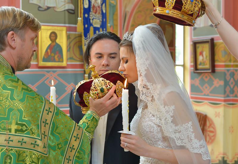 Ilya St Nik Wed E2-4-6 1500 70-2900.jpg