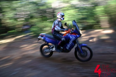 05.13.06 - ADV Ride Day 1