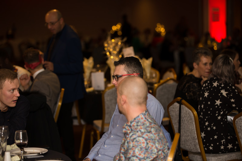 Lloyds_pharmacy_clinical_homecare_christmas_party_manor_of_groves_hotel_xmas_bensavellphotography (170 of 349).jpg