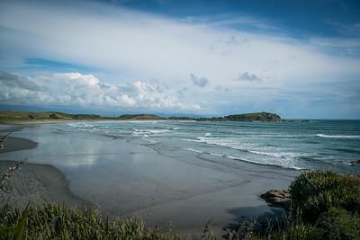 2015-03-13-New-Zealand-462.jpg