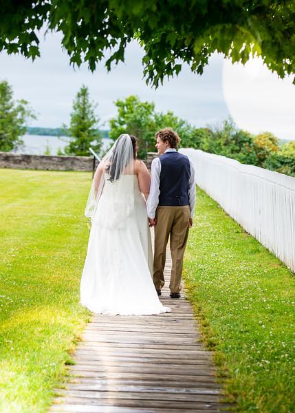 Schoeneman-Wedding-2018-533.jpg