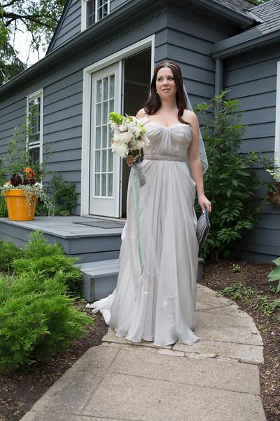 Knapp_Kropp_Wedding-48.jpg