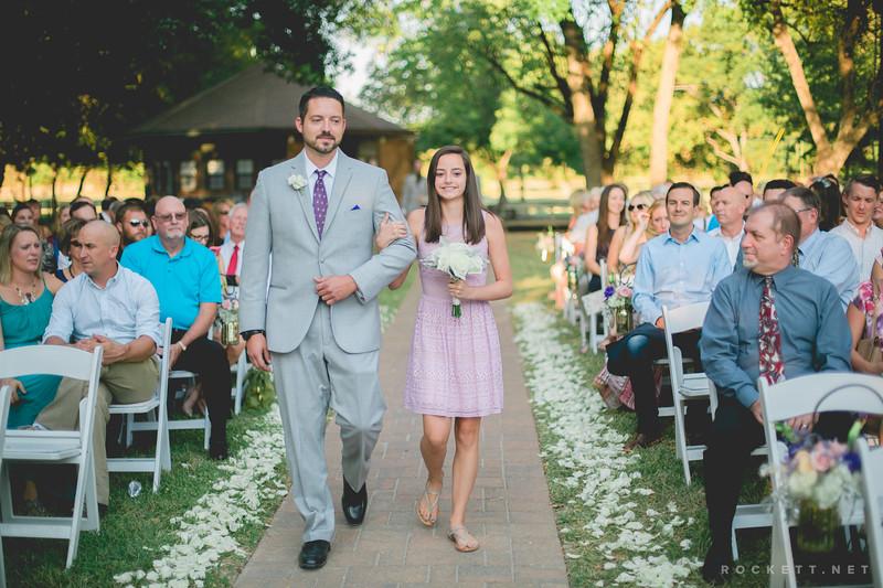 2015-09-26-Portier Wedding Web-284.jpg