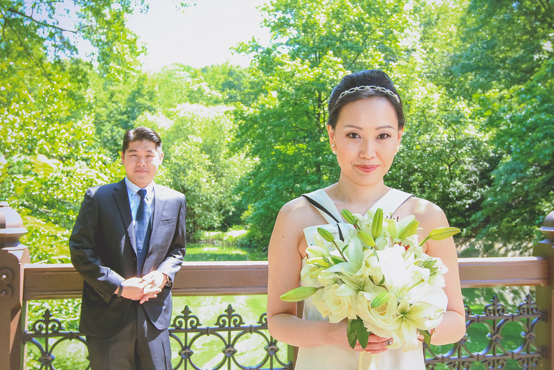 Yeane & Darwin - Central Park Wedding-147.jpg