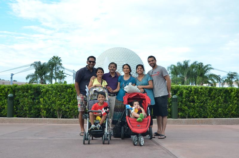 Disney 2013 522.jpg