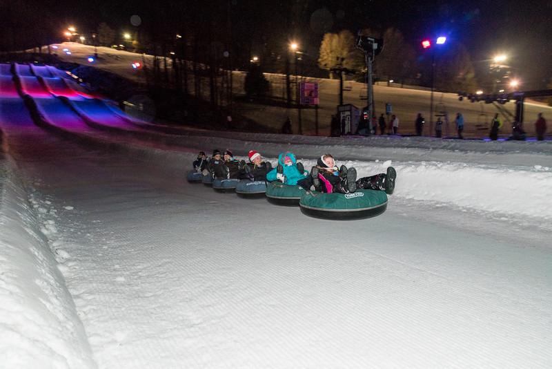 Glow-Tubing_1-29-16_Snow-Trails-9493.jpg