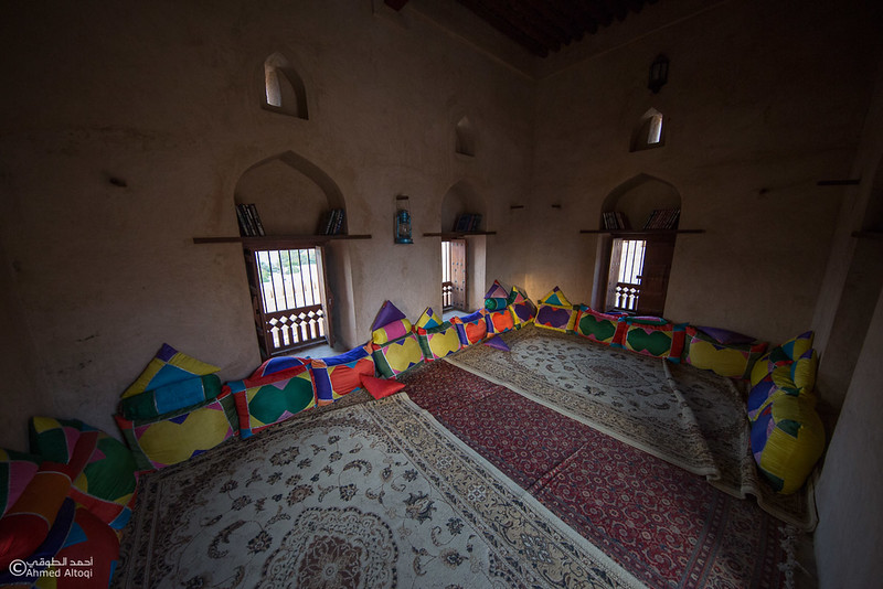 Nakhal Fort (20 of 21)- Oman.jpg