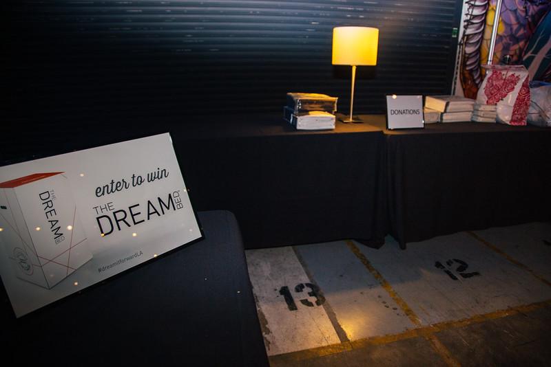 DREAMBED-PM--25.JPG