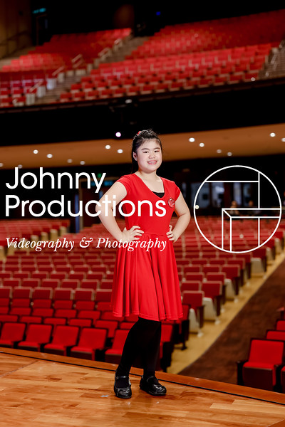 0017_day 1_SC junior A+B portraits_red show 2019_johnnyproductions.jpg