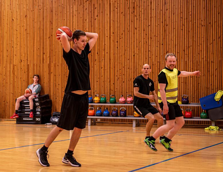 Admingym-Basket-RR-3.jpg