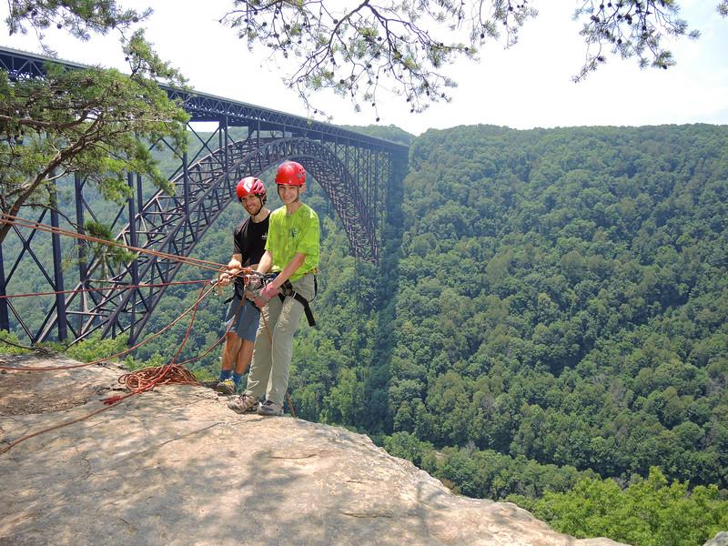 Summit High Adventure 2015-07-07  248.jpg