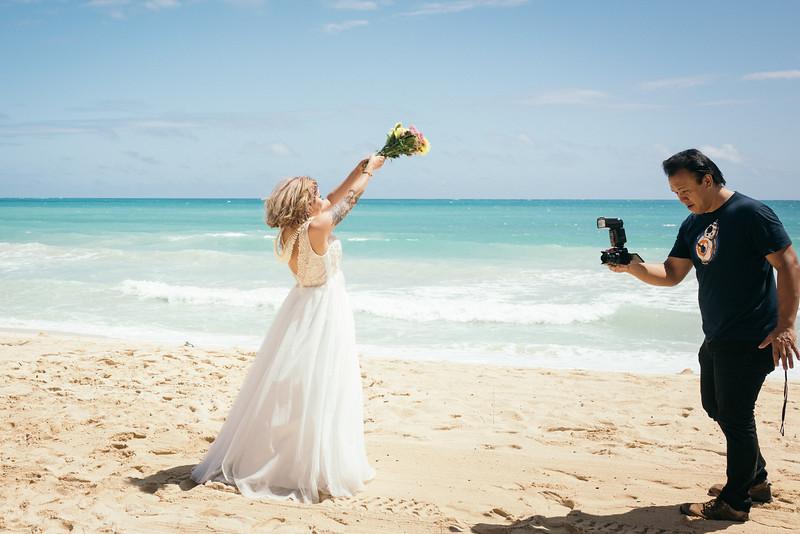 ben-n-m-wedding-2019-79.jpg