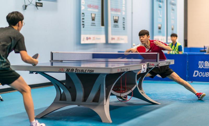 Table Tennis 2018-11-18 200.jpg