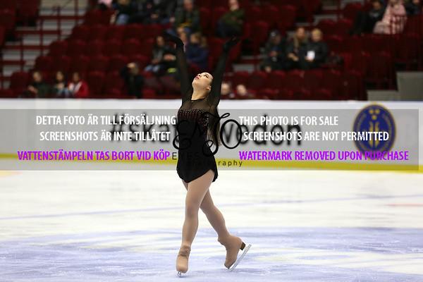 Sabina Lööf