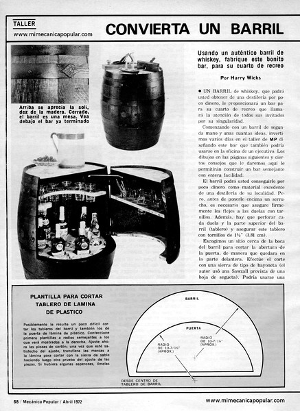 convierta_barril_bar_abril_1972-0001g.jpg