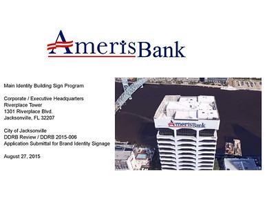 AmerisBank