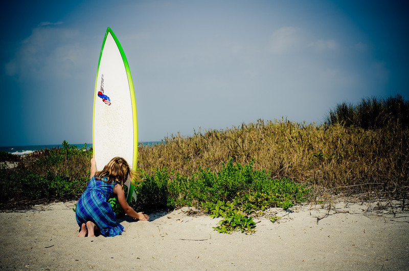 justins-surfboard-4.jpg