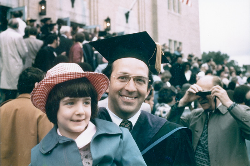 1976 John & Bonnie Law School Graduation.jpg