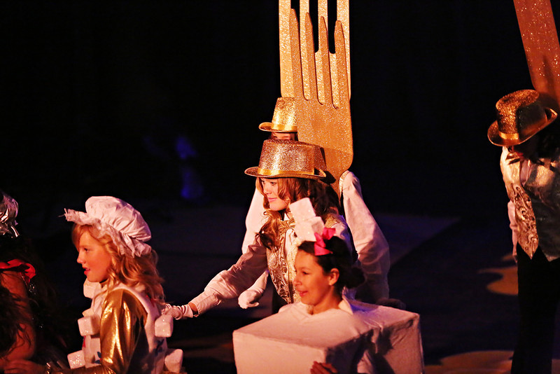 Debbie Markham Photo-Closing Performance-Beauty and the Beast-CUHS 2013-287.jpg