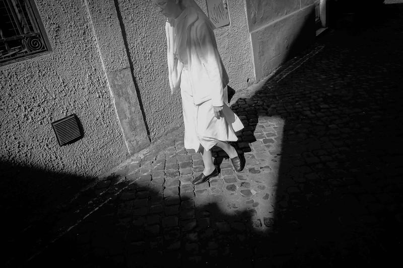 Trastevere-21.jpg