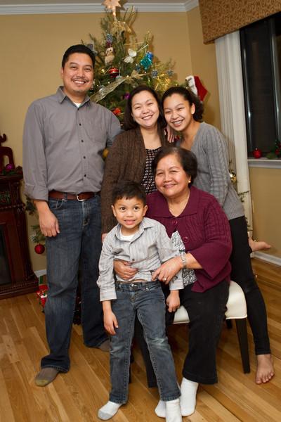 Christmas2011_044.jpg