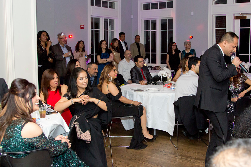 2018 04 Priyanka Birthday Extravaganza 094.JPG
