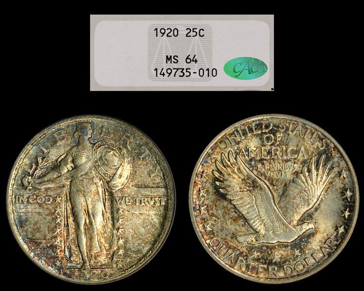 1920-25c.jpg