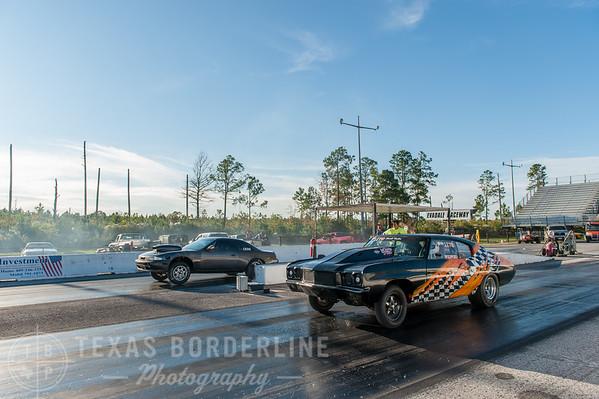 11-14-2015 Evadale Raceway 'Texas vs Louisiana'