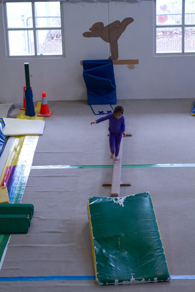 Gymnastics-51.jpg