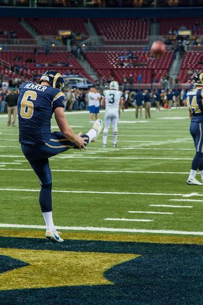 St Louis Rams 20121118-11-03 _MG_385813.jpg