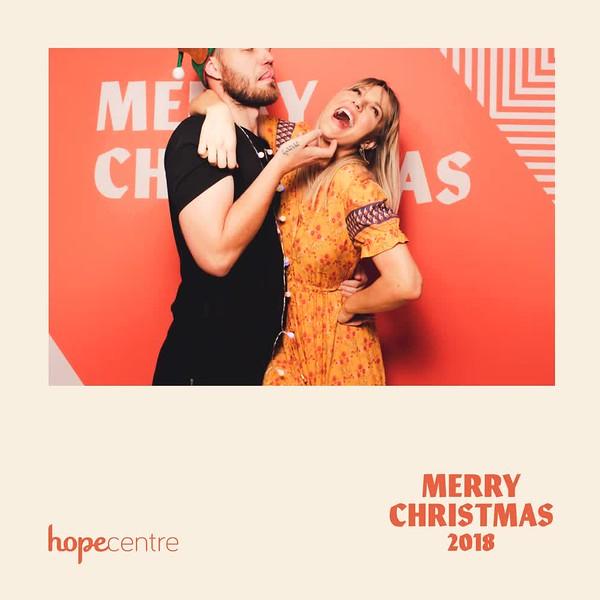 181209_204557_KOV23837_- Hope Centre Moreton.MP4