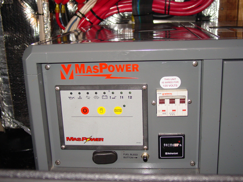 IP44GMasPower.JPG