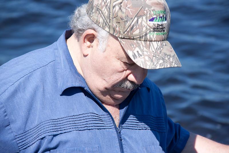Fishing2-66.jpg