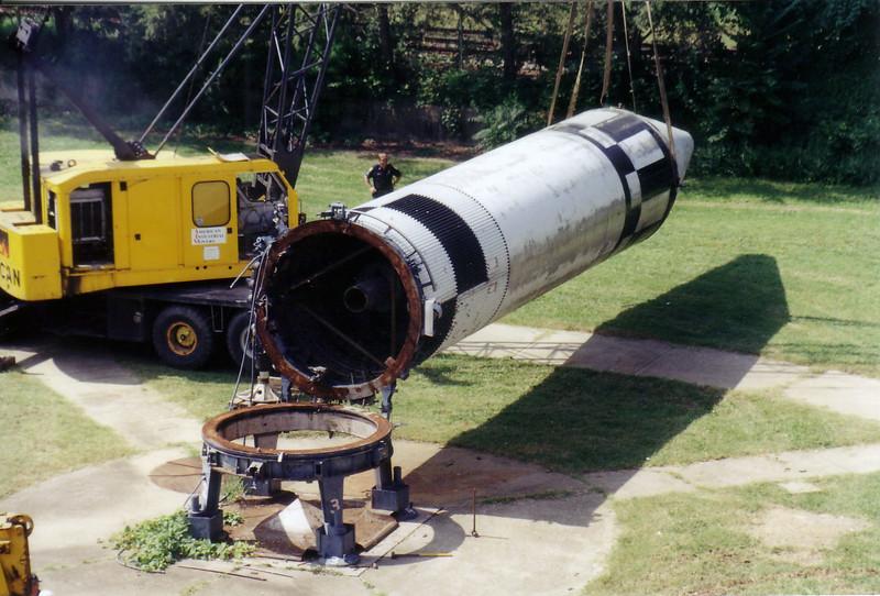 missile-removal-083198d1.jpg