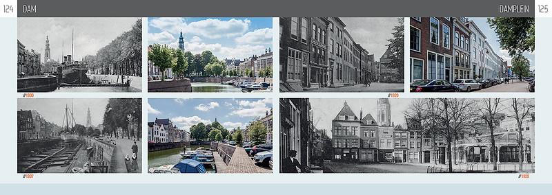 Middelburg - wat was en is - pag 124 en 125.jpg