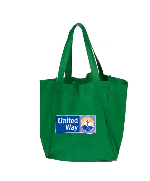 United Way Mobile Market